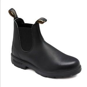 Blundstone 510 original black boots